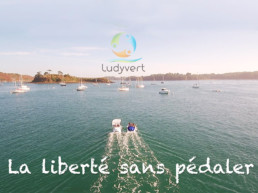 Film promotionnel – Société Ludyvert