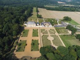 Film promotionnel - Château du Boschet