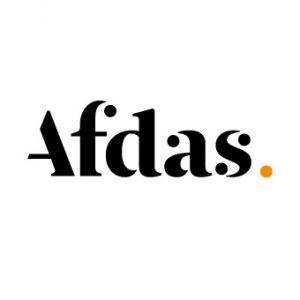 Financement AFDAS