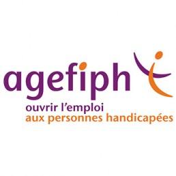Financement AGEFIPH