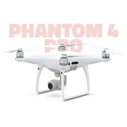 Phantom pro 4