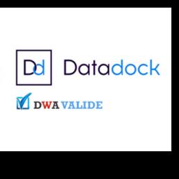 Datadock - DWA