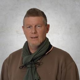 Didier Wasselin