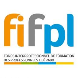 Financement FIFPL