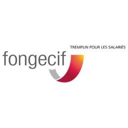 Financement FONGECIF