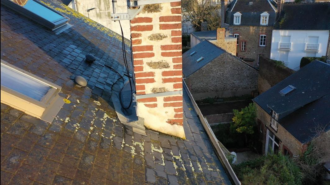 formation-drone-inspection-technique-cheminee-et-toit