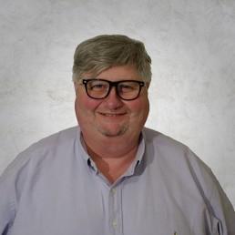 François HAUCHARD