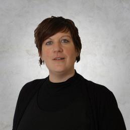 Karen Houalet