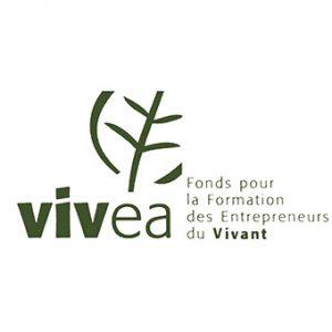 Financement VIVEA