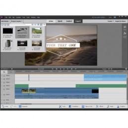 logiciel premiere