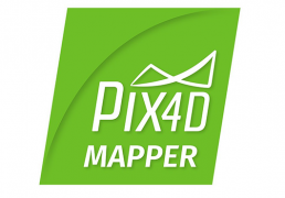 Formation PIX4D Mapper