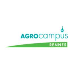 Agrocampus Rennes