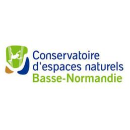 Conservatoire d'espaces naturels Basse-Normandie