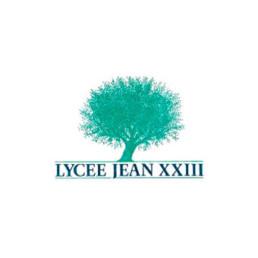 Lycee Jean 23