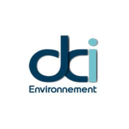 DCI Environnement