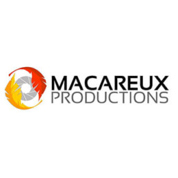 Macareux Productions