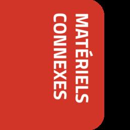Matériels connexes