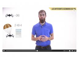 Vidéoe e-learning