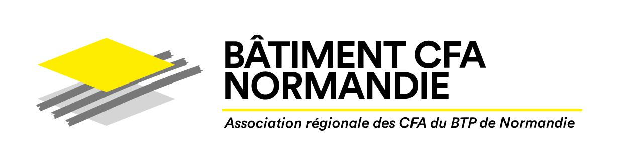 CFA bâtiment Normandie