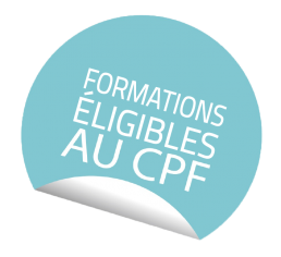 Formations éligibles CPF DWAFormations éligibles CPF DWA