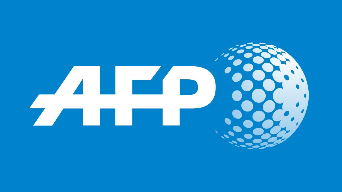AFP - Agence France Presse