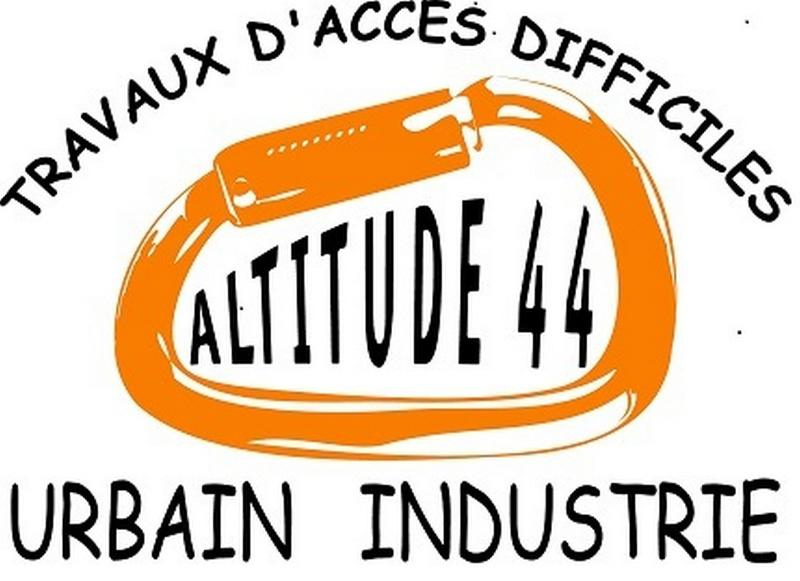 altitude 44