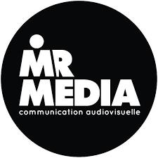 monsieurs media