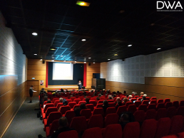 formation-drone-nantes-conference