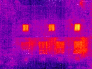 formation-drone-parrot-anafi-thermal-temperature-maison-2