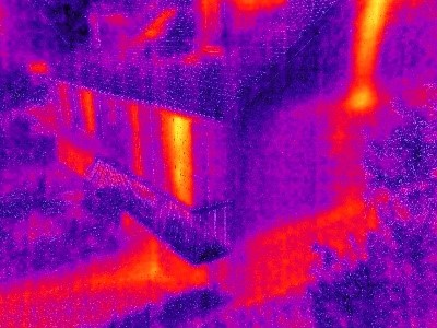formation-drone-parrot-anafi-thermal-temperature-maison-cote-1