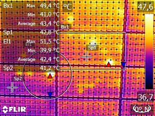 formation-drone-parrot-anafi-thermal-temperature-panneaux-solaires
