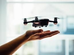 drone-en-vol-sanction