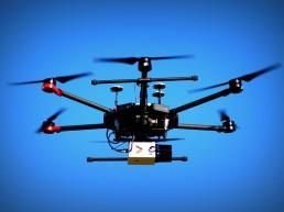 drone-prestation-lidar