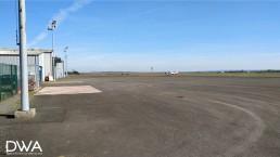 formation-drone-ancenis-aerodrome-2