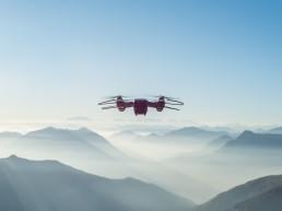 formation-drone-monde