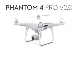 formation-drone-phanton-4-pro-v2.0