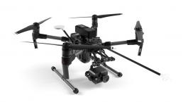 drone-formation-matrice-dji-c360