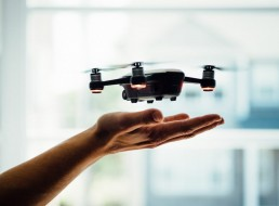 drone-usage-profesionnel-loisirs