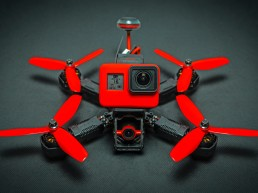 drone-fpv-formation-drone-dwa