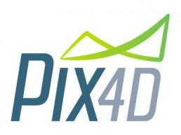 logo_pix4D