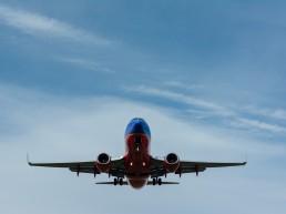 voyager-avec-son-drone-formation-drone-dwa-bretagne