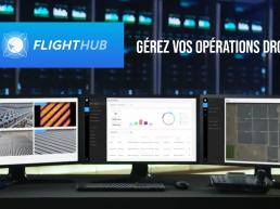 dji-flighthub-formation-drone-dwa-rennes-nantes