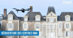 reouverture-centre-digital-works-aircraft-drone