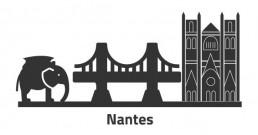 Vos formations drone dans votre ville de nantes