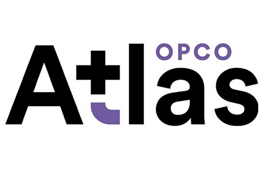 OPCO-ATLAS-formation