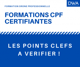 formations_cpf_certifiantes_attention