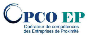 opco_EP_formation