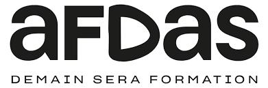 Logo_afdas_formation-opco
