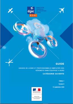 guide_categorie_ouverte