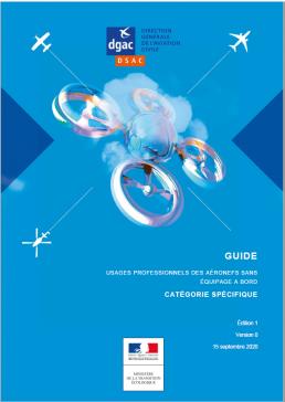 guide_categorie_specifique